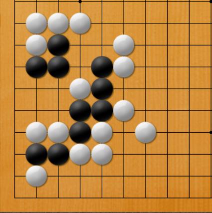 f:id:kazutan0813:20170503180550p:plain