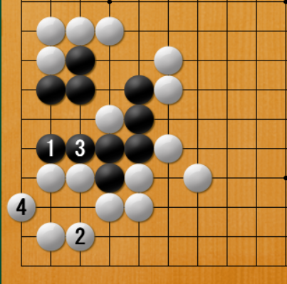 f:id:kazutan0813:20170503180625p:plain