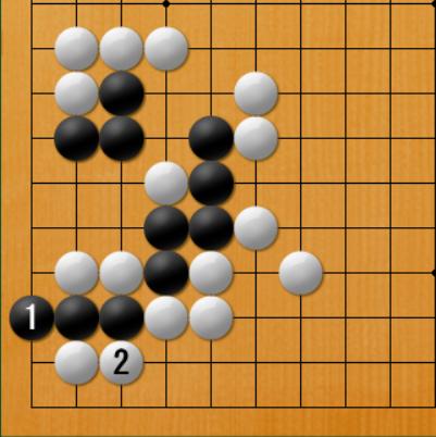 f:id:kazutan0813:20170503180735p:plain