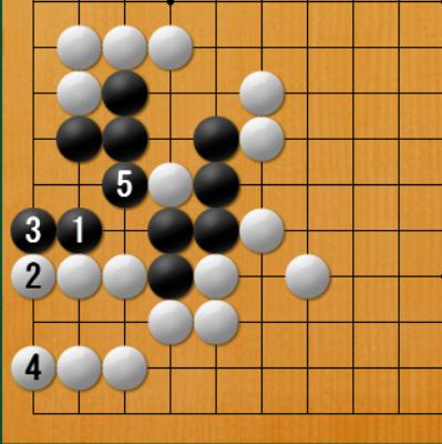 f:id:kazutan0813:20170503180815p:plain