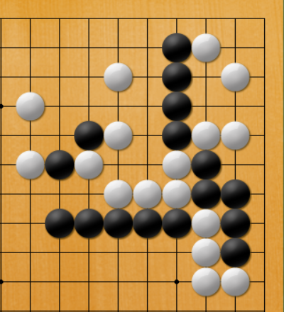 f:id:kazutan0813:20170503180929p:plain