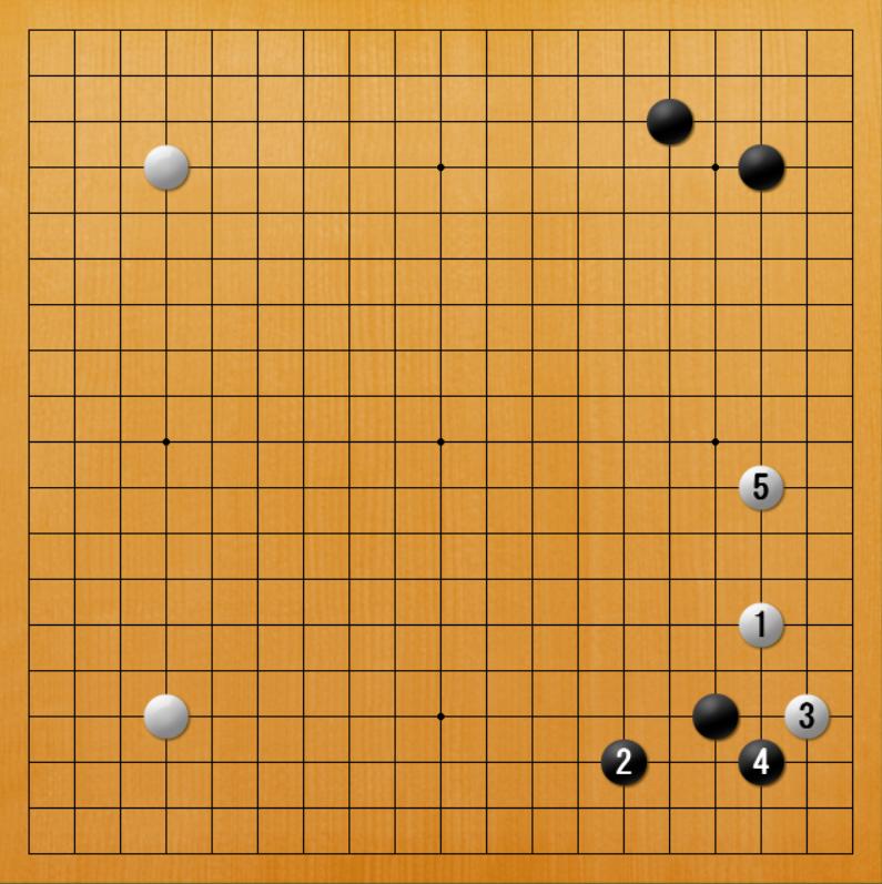 f:id:kazutan0813:20170513110301p:plain