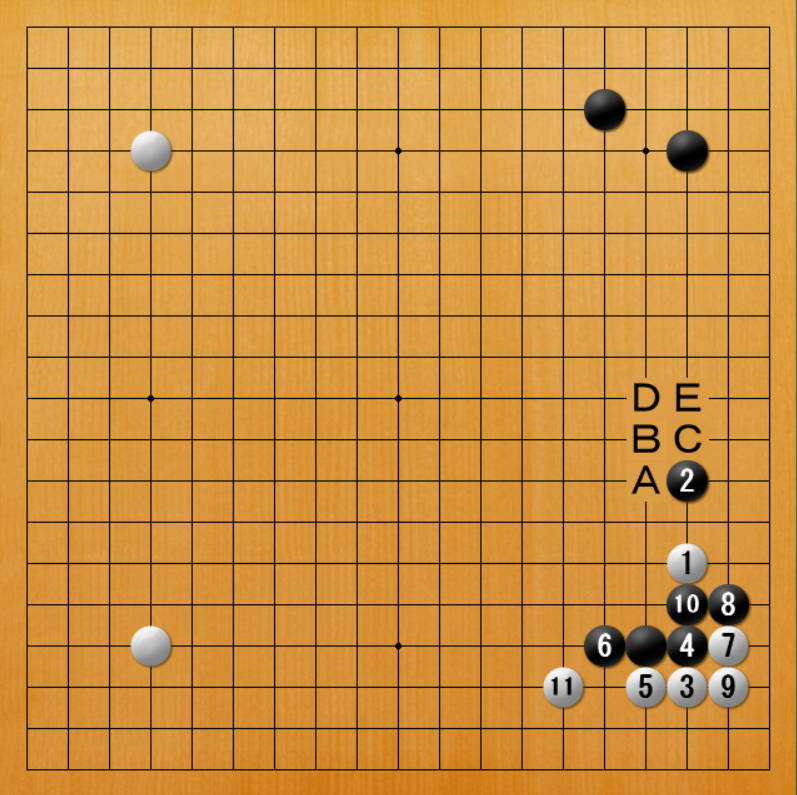 f:id:kazutan0813:20170513110626p:plain