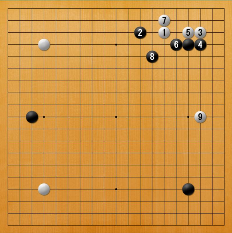 f:id:kazutan0813:20170513113528p:plain