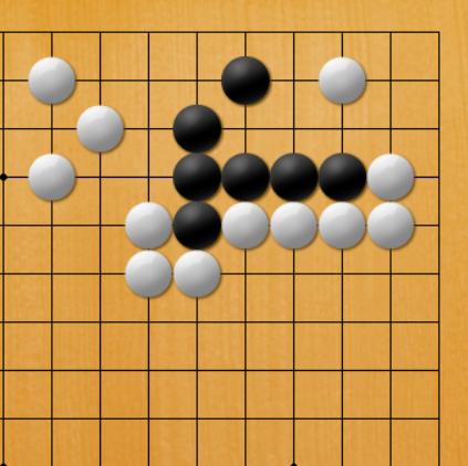 f:id:kazutan0813:20170518214043p:plain