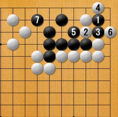 f:id:kazutan0813:20170518214114p:plain