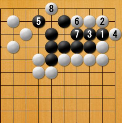 f:id:kazutan0813:20170518214330p:plain