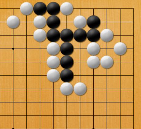 f:id:kazutan0813:20170518214402p:plain