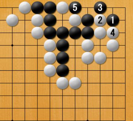 f:id:kazutan0813:20170518214436p:plain