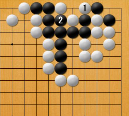 f:id:kazutan0813:20170518214524p:plain