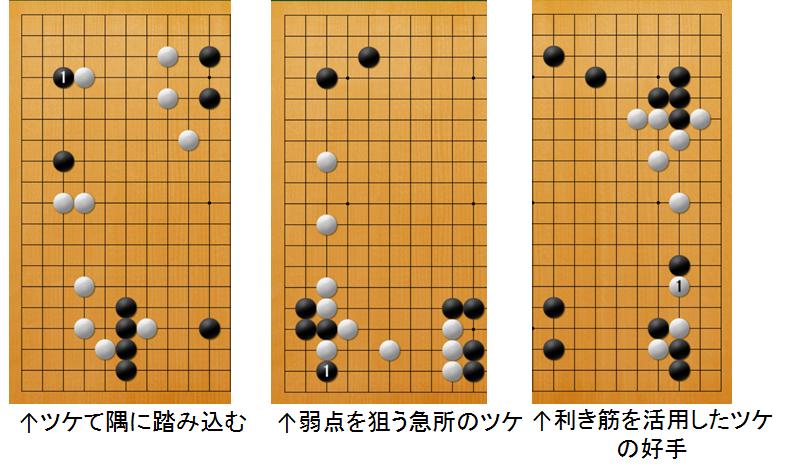 f:id:kazutan0813:20170520210304p:plain