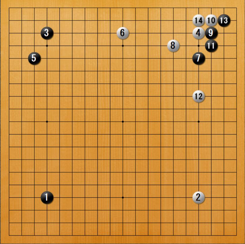 f:id:kazutan0813:20170528114806p:plain
