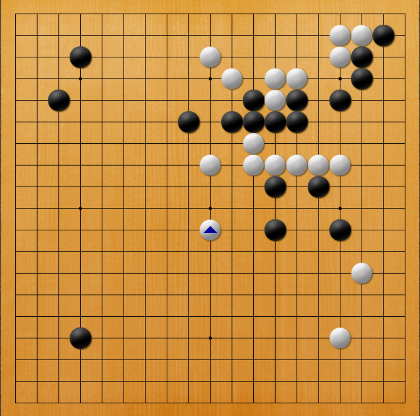 f:id:kazutan0813:20170528115024p:plain