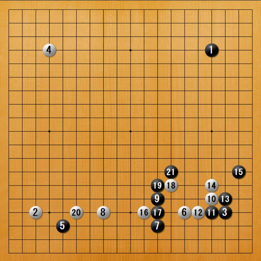 f:id:kazutan0813:20170528115310p:plain