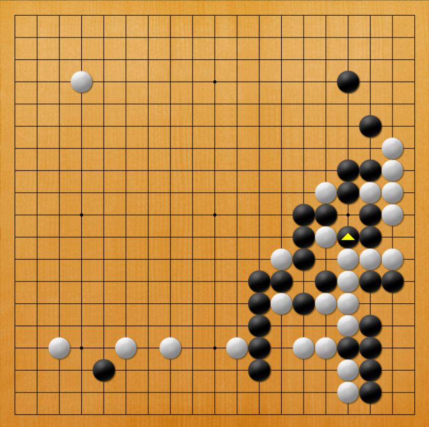 f:id:kazutan0813:20170528115839p:plain