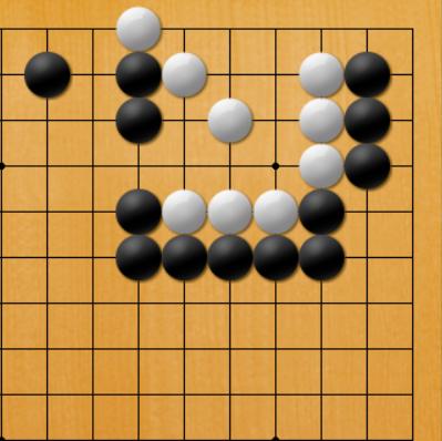 f:id:kazutan0813:20170601230030p:plain