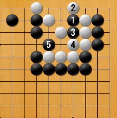 f:id:kazutan0813:20170601230605p:plain