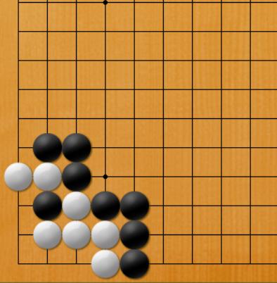 f:id:kazutan0813:20170601230832p:plain