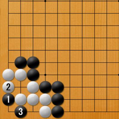 f:id:kazutan0813:20170601230945p:plain