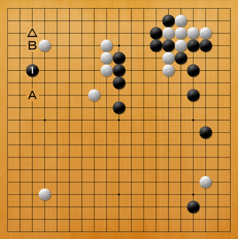 f:id:kazutan0813:20170605221906p:plain