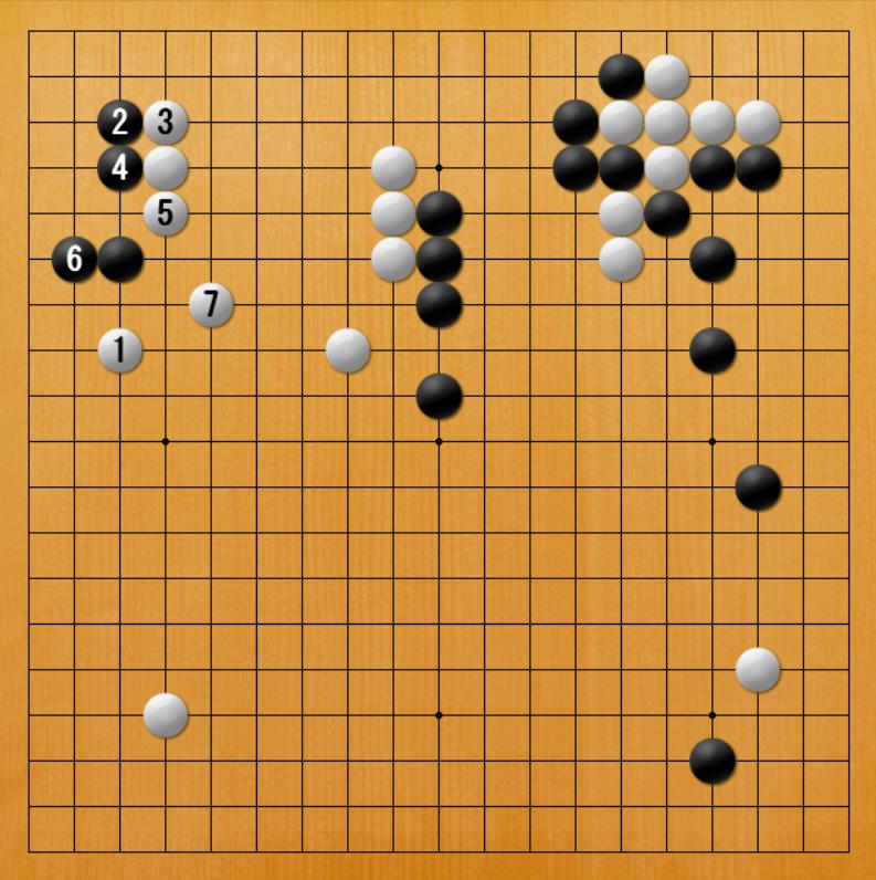 f:id:kazutan0813:20170605222031p:plain