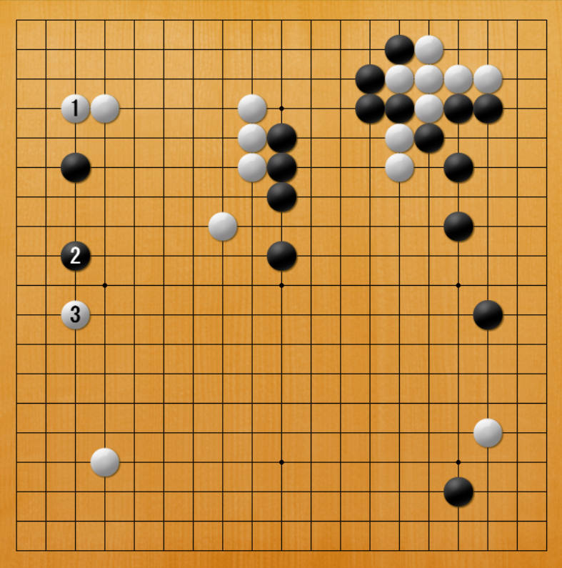 f:id:kazutan0813:20170605222245p:plain