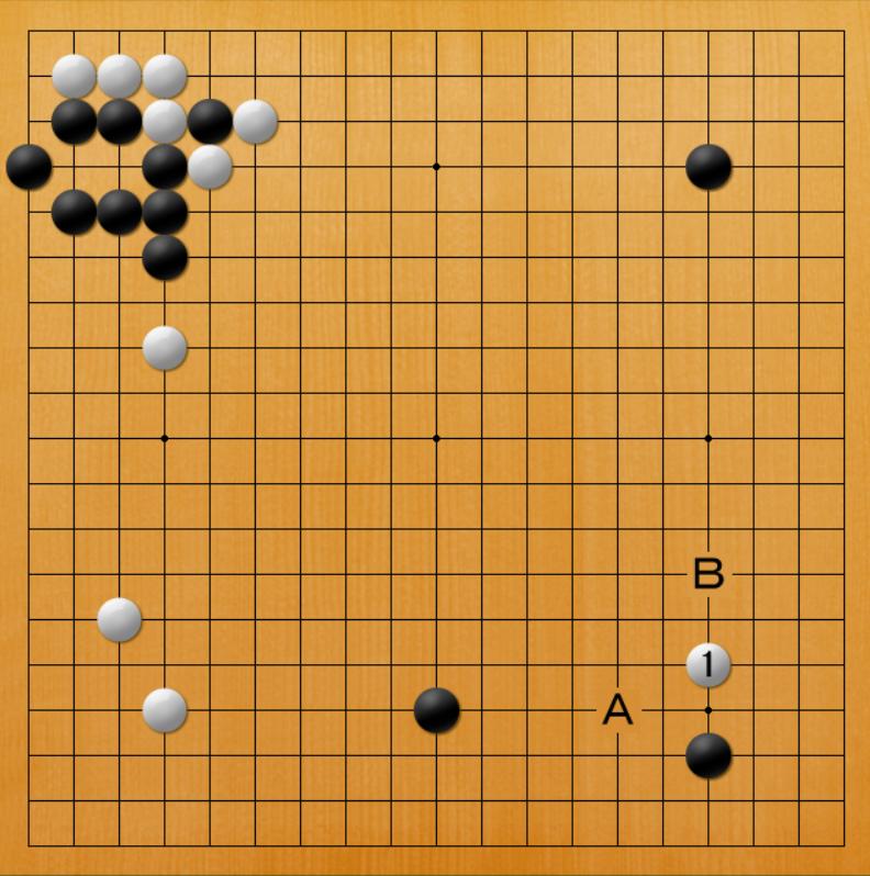 f:id:kazutan0813:20170605222404p:plain