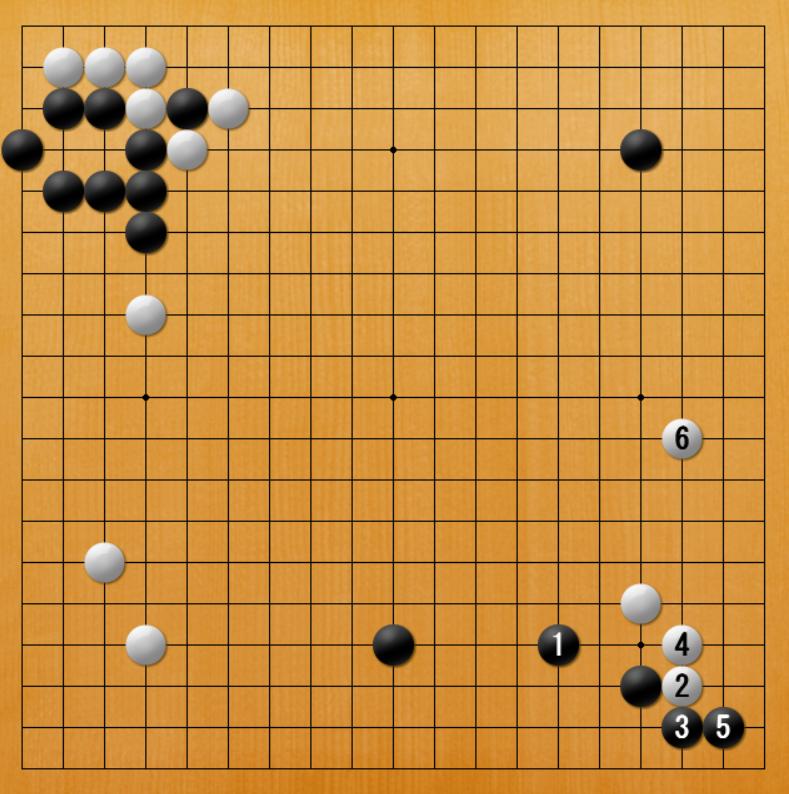 f:id:kazutan0813:20170605222442p:plain
