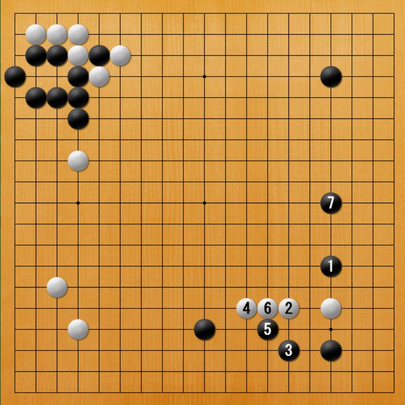 f:id:kazutan0813:20170605222619p:plain