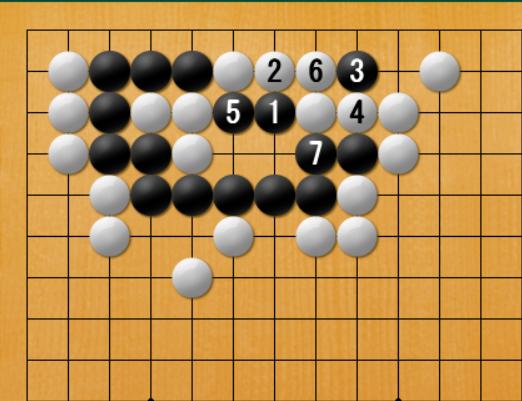 f:id:kazutan0813:20170608224114p:plain
