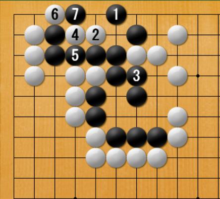 f:id:kazutan0813:20170608224614p:plain