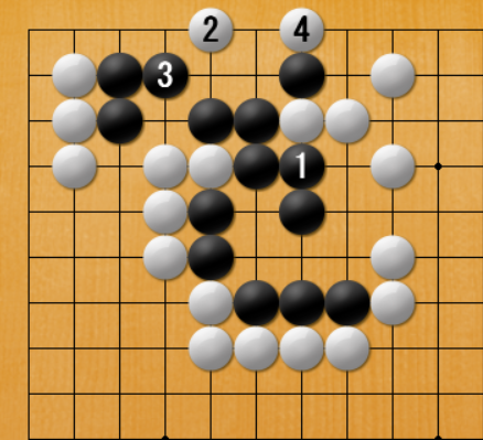 f:id:kazutan0813:20170608224717p:plain