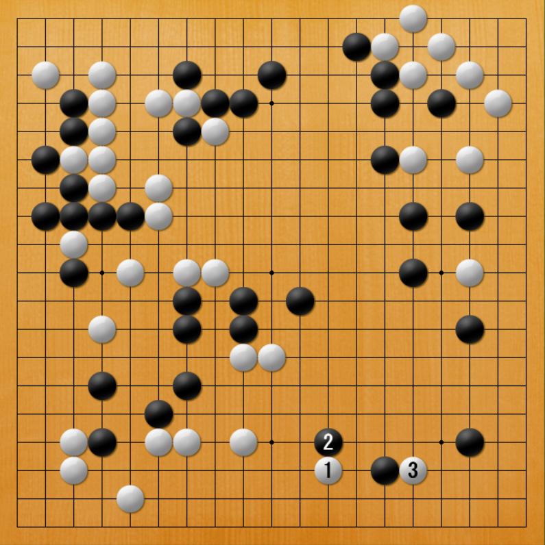f:id:kazutan0813:20170612154840p:plain