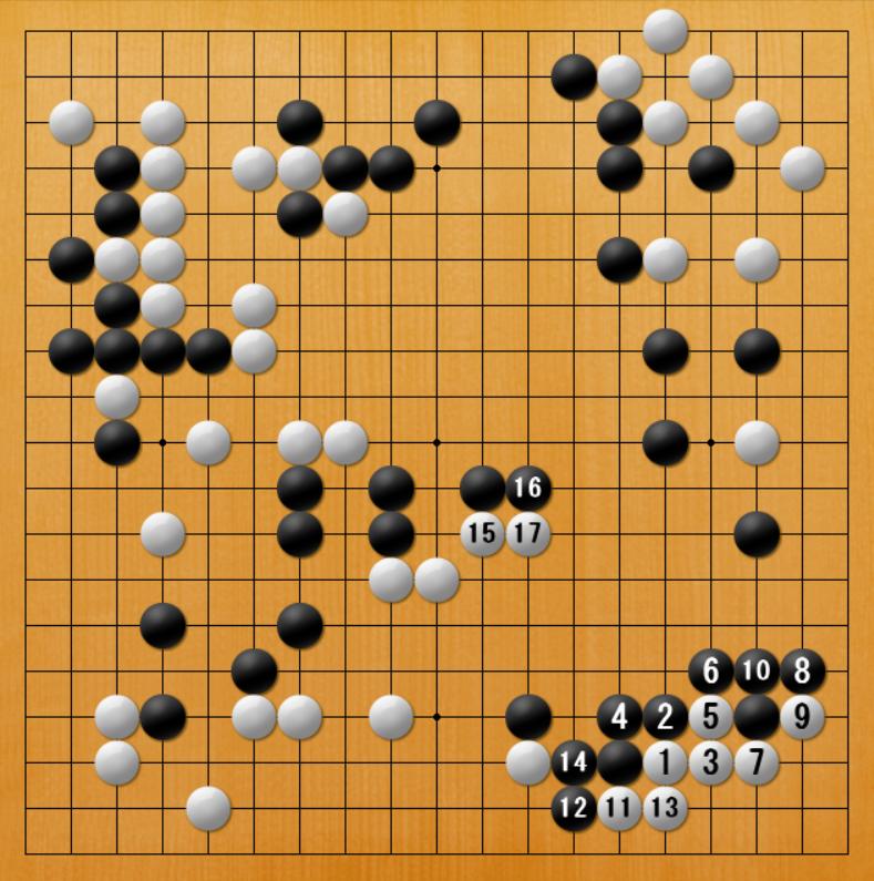 f:id:kazutan0813:20170612155025p:plain