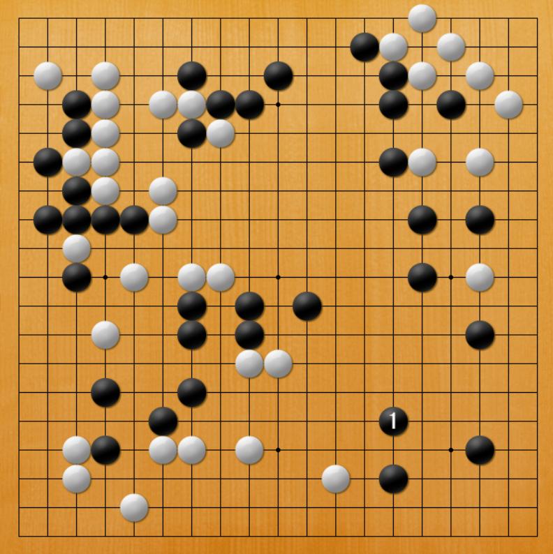 f:id:kazutan0813:20170612155229p:plain