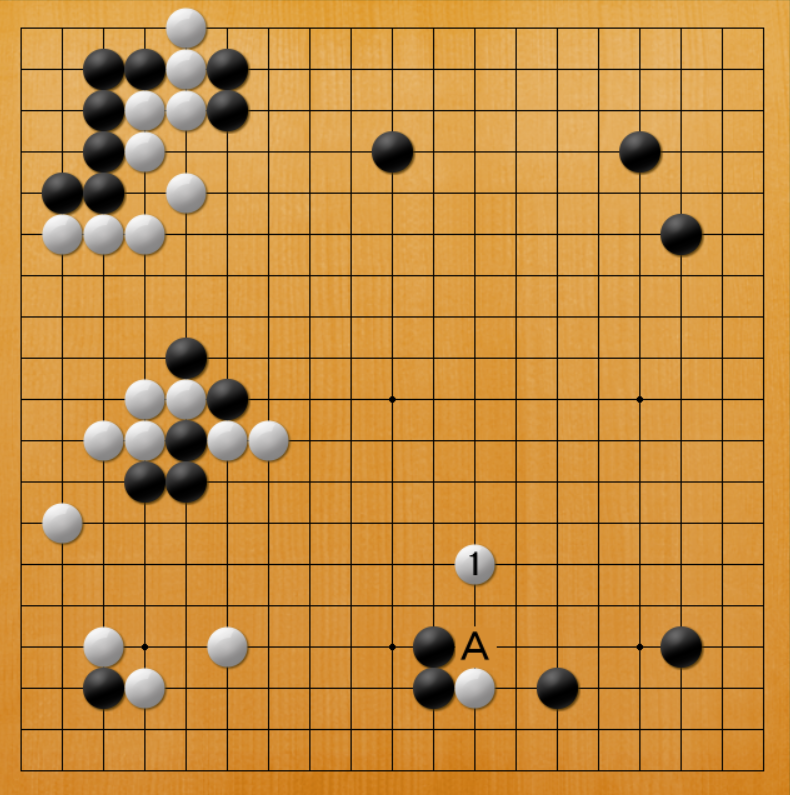 f:id:kazutan0813:20170612155457p:plain