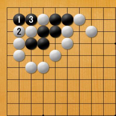 f:id:kazutan0813:20170623233258p:plain