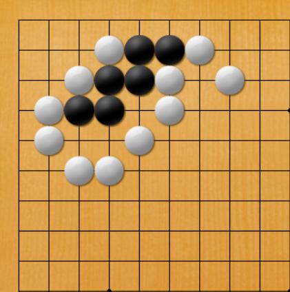 f:id:kazutan0813:20170623233450p:plain