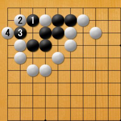 f:id:kazutan0813:20170623234711p:plain