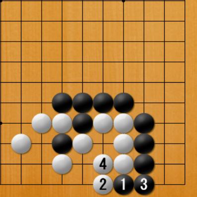 f:id:kazutan0813:20170624223744p:plain