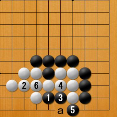 f:id:kazutan0813:20170624223848p:plain