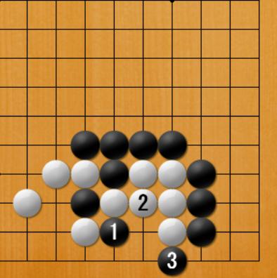 f:id:kazutan0813:20170624224024p:plain