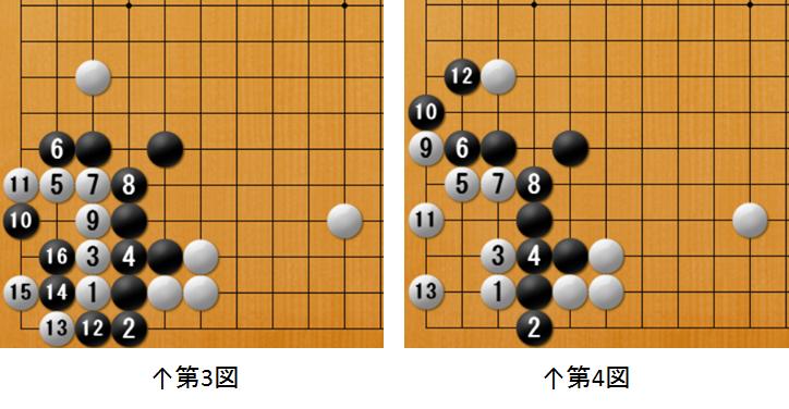 f:id:kazutan0813:20170625223224p:plain