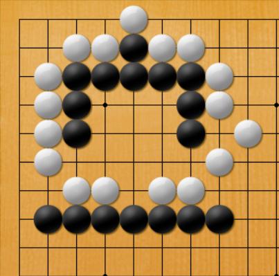 f:id:kazutan0813:20170710232625p:plain