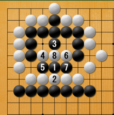 f:id:kazutan0813:20170710232647p:plain