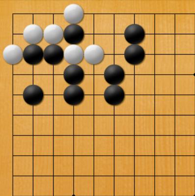 f:id:kazutan0813:20170715210322p:plain