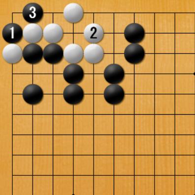 f:id:kazutan0813:20170715210503p:plain