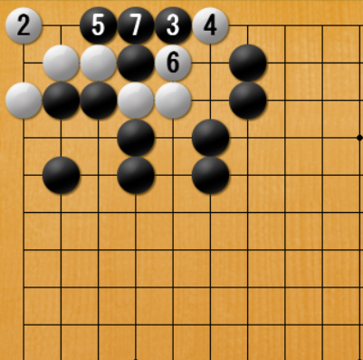 f:id:kazutan0813:20170715210542p:plain