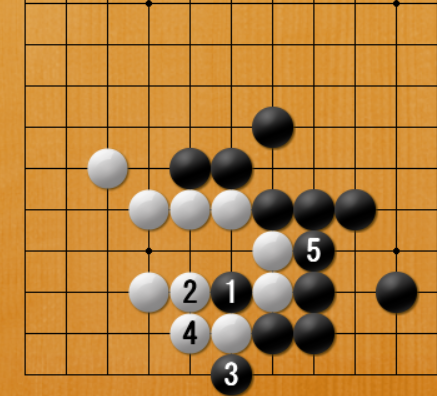 f:id:kazutan0813:20170716184919p:plain