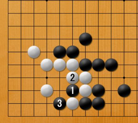 f:id:kazutan0813:20170716185005p:plain
